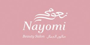 Nayomi Beauty Salon