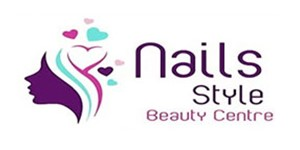 Nails Style Beauty Centre