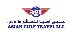 Asian Gulf Travel