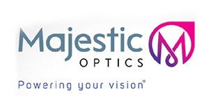 Majestic Optics
