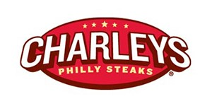 Charley's Philly Steak