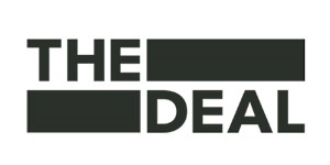 The Deal  Women